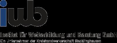 IWB GmbH